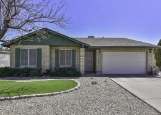 Casa en Remate en Glendale 85308 W WOODRIDGE DR - Identificador: 4526836768