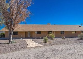 Casa en Remate en Black Canyon City 85324 S APRIL DR - Identificador: 4526837189