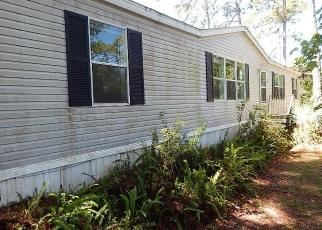 Casa en Remate en Satsuma 32189 PALMWAY DR - Identificador: 4526844649