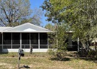 Casa en Remate en Pensacola 32526 BALBOA DR - Identificador: 4526846839