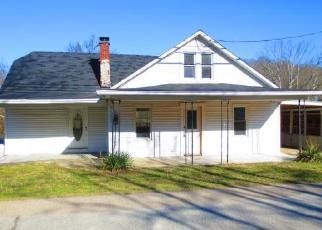 Casa en Remate en Aurora 47001 STEWART ST - Identificador: 4526864796