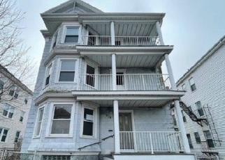 Casa en Remate en New Bedford 02744 BROCK AVE - Identificador: 4526870934