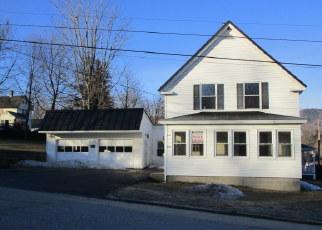Casa en Remate en Rumford 04276 FRANKLIN ST - Identificador: 4526875742