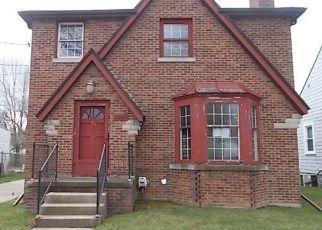 Casa en Remate en Saginaw 48602 CONGRESS AVE - Identificador: 4526877940