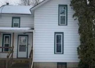 Casa en Remate en Saint Johns 48879 FLORAL AVE - Identificador: 4526879233