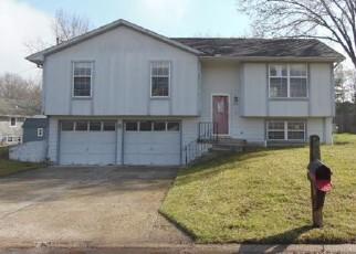 Casa en Remate en Warrensburg 64093 NORTHFIELD PARK BLVD - Identificador: 4526883175