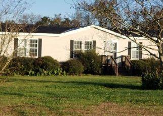 Casa en Remate en Goldsboro 27534 MARK EDWARDS RD - Identificador: 4526889311