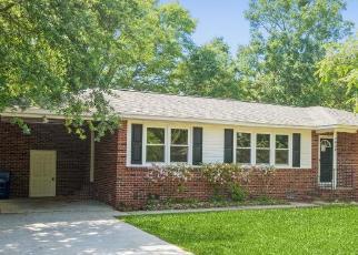 Casa en Remate en Charleston 29407 VILLAGE RD - Identificador: 4526900258