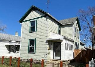 Casa en Remate en Dayton 45404 DEEDS AVE - Identificador: 4526909461