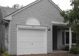 Casa en Remate en Columbus 08022 WAGON WHEEL LN - Identificador: 4526912980