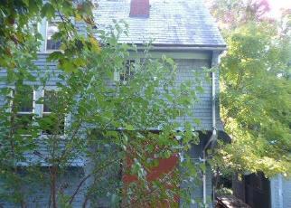 Casa en Remate en Springfield 01105 MULBERRY ST - Identificador: 4526917788