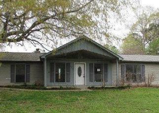 Casa en Remate en Benton 72015 EAGLE RUN - Identificador: 4526923481