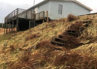 Casa en Remate en Liberty 25124 MCLANE PIKE - Identificador: 4526931360