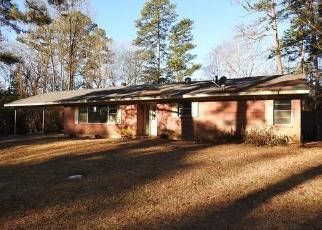 Casa en Remate en Shreveport 71119 GORTON RD - Identificador: 4526935297