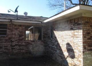 Casa en Remate en Umpire 71971 HIGHWAY 278 W - Identificador: 4526942756