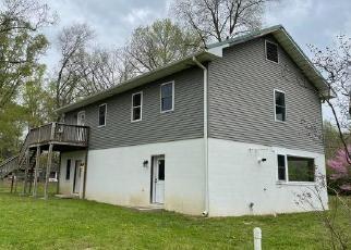 Casa en Remate en Greensboro 21639 GREENSBORO RD - Identificador: 4526954126