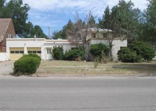 Casa en Remate en Artesia 88210 S 8TH ST - Identificador: 4526979986