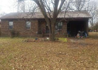 Casa en Remate en East Prairie 63845 S 527TH RD - Identificador: 4526982606