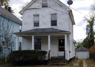 Casa en Remate en Red Bank 07701 CATHERINE ST - Identificador: 4527000563