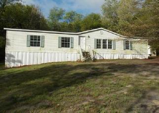 Casa en Remate en Sylvania 30467 OGEECHEE RD - Identificador: 4527009317