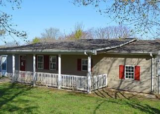 Casa en Remate en Scottsville 42164 POPE RD - Identificador: 4527014576