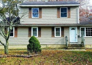 Casa en Remate en Brick 08724 WASHINGTON DR - Identificador: 4527015898