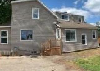 Casa en Remate en Henderson 56044 S 3RD ST - Identificador: 4527037348
