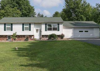 Casa en Remate en Montoursville 17754 SECHLER DR - Identificador: 4527048295