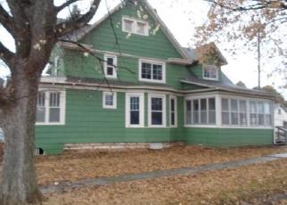 Casa en Remate en Spring Valley 55975 S SECTION AVE - Identificador: 4527049620