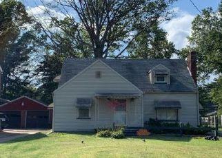 Casa en Remate en Warren 44484 CENTRAL PARKWAY AVE SE - Identificador: 4527051811