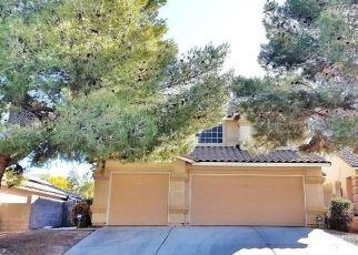 Casa en Remate en North Las Vegas 89032 WINLEY CHASE AVE - Identificador: 4527067121