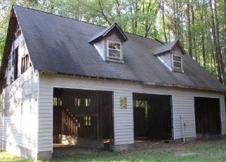 Casa en Remate en Lanexa 23089 COOKS MILL RD - Identificador: 4527072838