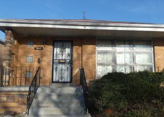 Casa en Remate en Chicago 60617 S PAXTON AVE - Identificador: 4527095606