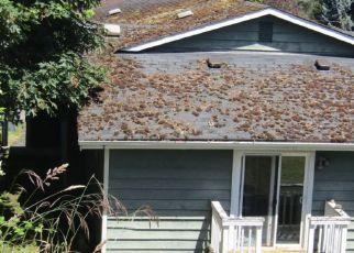 Casa en Remate en Port Angeles 98362 WHIDBY AVE - Identificador: 4527113112