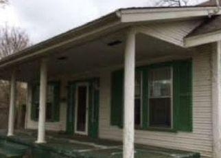 Casa en Remate en Rusk 75785 S BARRON ST - Identificador: 4527120567
