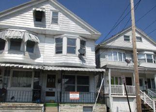 Casa en Remate en Shenandoah 17976 FLORIDA AVE - Identificador: 4527136773