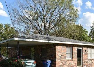 Casa en Remate en Eldon 65026 COLORADO AVE - Identificador: 4527156479