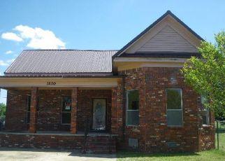 Casa en Remate en Clarksdale 38614 CARDINAL LN - Identificador: 4527159547
