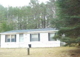 Casa en Remate en Sturgeon Lake 55783 DEVILS ELBOW RD - Identificador: 4527163939