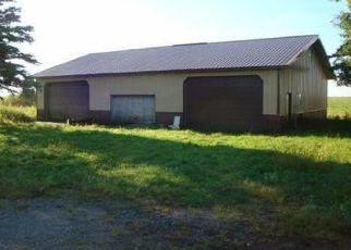 Casa en Remate en Rose Creek 55970 205TH ST - Identificador: 4527165682
