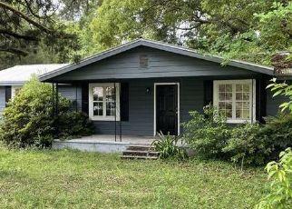 Casa en Remate en Blackshear 31516 KELLER ST - Identificador: 4527196781