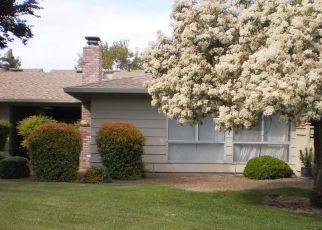 Casa en Remate en Santa Rosa 95409 TWIN LAKES CIR - Identificador: 4527200272