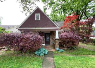 Casa en Remate en Little Rock 72205 W CAPITOL AVE - Identificador: 4527207728