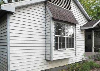 Casa en Remate en Graysville 35073 3RD ST NW - Identificador: 4527212539