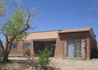 Casa en Remate en Albuquerque 87121 PAYNE RD SW - Identificador: 4527233564