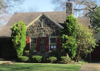 Casa en Remate en New Kensington 15068 WOODBERRY RD - Identificador: 4527248901