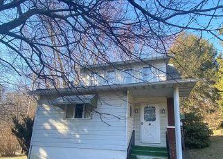 Casa en Remate en Jeannette 15644 ALTMAN RD - Identificador: 4527251967