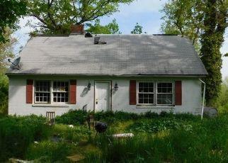 Casa en Remate en Doswell 23047 EASTWOOD LN - Identificador: 4527254589