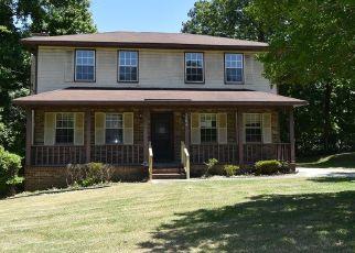 Casa en Remate en Augusta 30909 BEL RIDGE RD - Identificador: 4527265986