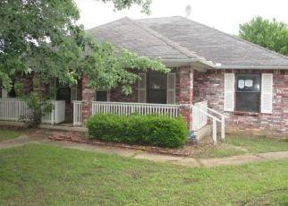 Casa en Remate en Broken Arrow 74014 HARP BLVD - Identificador: 4527301449
